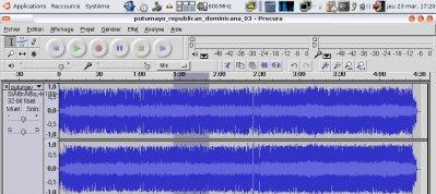 :audio:audacity:ecran_audacity_399x178.jpg