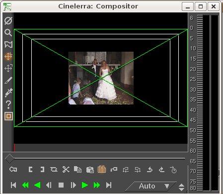 cinelerra:ecran1_cinelerra_dv43_hd1080.jpg