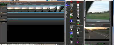:matos:capture_dual_screen_cinelerra.jpeg