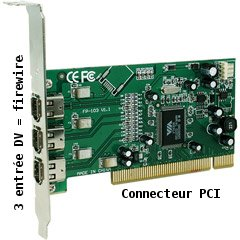 :ressources:photo2_carte_pci_firewire.jpg