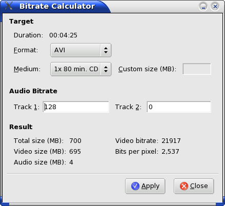 :video:avidemux_calculator.png