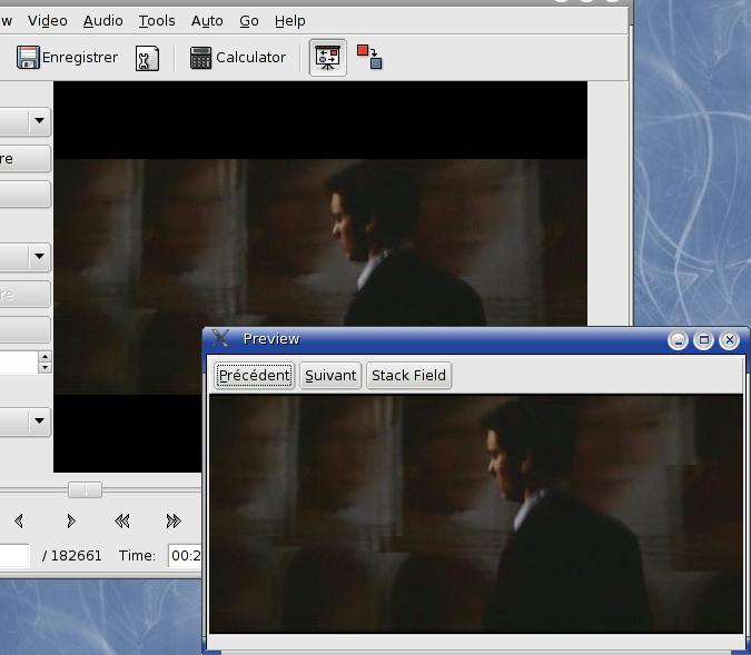 :video:avidemux_filtres_video_preview1.png