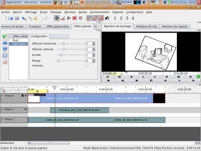 :video:ecran_kdenlive_400x300.jpg