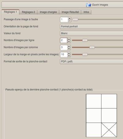 ecran_ekd145_outils_planche_contact400x452.jpg