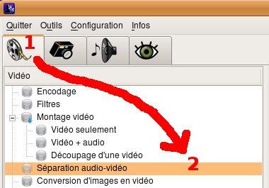 video:ekd:ecran_ekd_video_audio1.jpg