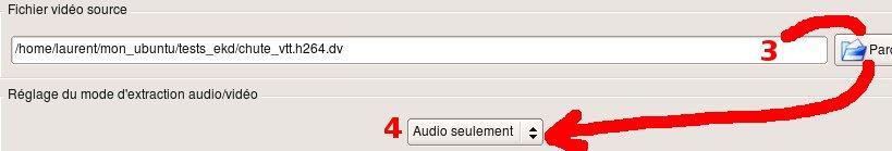 video:ekd:ecran_ekd_video_audio2.jpg