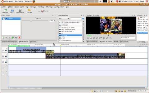 :video:kdenlive:ecran_kdenlive07_480x300.jpg