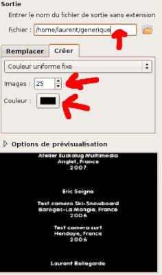 ecran_kino1_generique_236x400.jpg