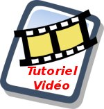 :video:logo_fichier_video_tutoriel_lprod.jpg