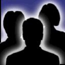 :logo_participer.png