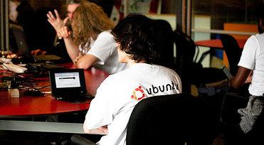 ecran_notebook_ubuntu_party09.jpg
