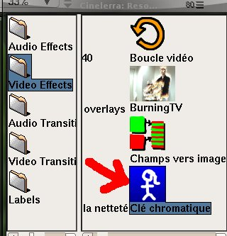 :video:cinelerra:ecran_cinelerra_cle_chromatique.jpg