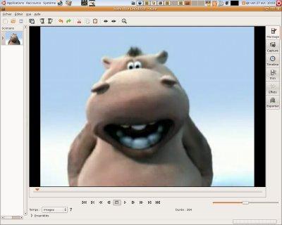 :video:ecran_kino_400x320.jpg
