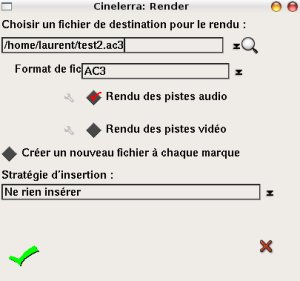 :video:ecran_rendu_audio_dvd_options1.jpg
